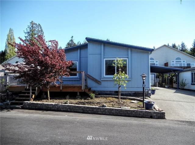 2015 24th Street #33, Bellingham, WA 98225 (#1767041) :: Provost Team | Coldwell Banker Walla Walla