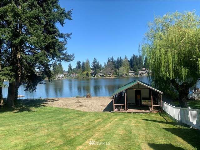 4007 Shelby Road, Lynnwood, WA 98087 (#1767046) :: Icon Real Estate Group