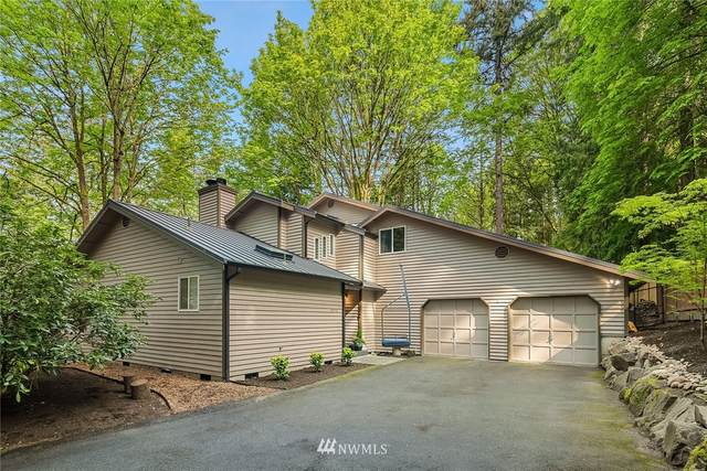 18740 45th Place NE, Lake Forest Park, WA 98155 (#1767064) :: Northwest Home Team Realty, LLC