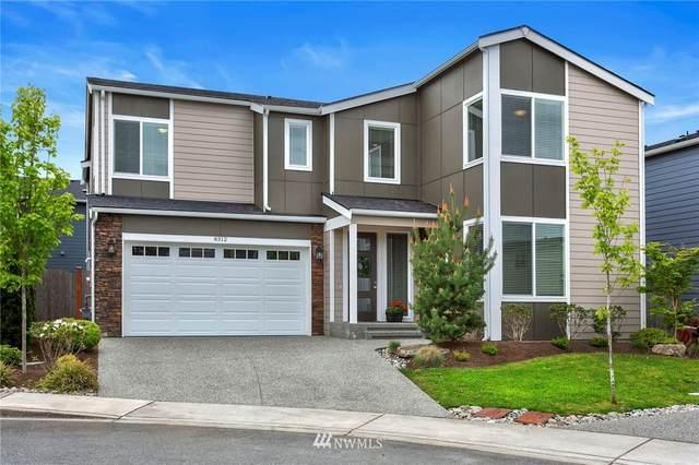 8312 8th Place SE, Lake Stevens, WA 98258 (#1767079) :: Keller Williams Realty