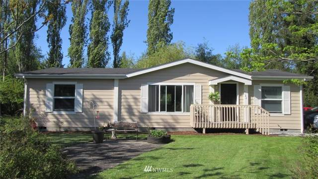 5182 Anderson Road, Blaine, WA 98230 (#1767095) :: Better Homes and Gardens Real Estate McKenzie Group