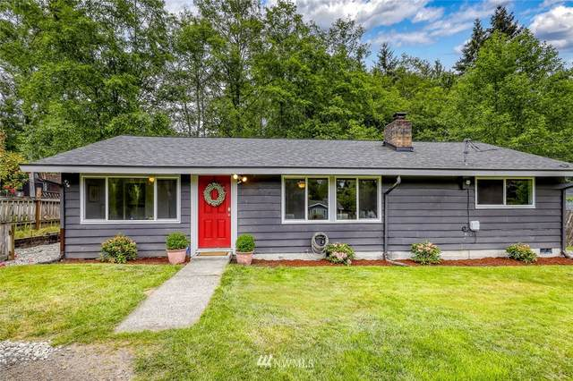 8140 NE Seawind Avenue, Poulsbo, WA 98370 (#1767098) :: Northwest Home Team Realty, LLC