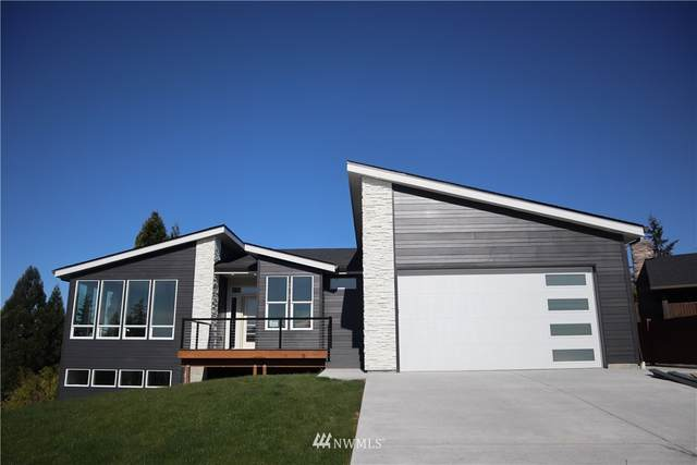 47 Alexia Court, Longview, WA 98632 (#1767111) :: Better Homes and Gardens Real Estate McKenzie Group
