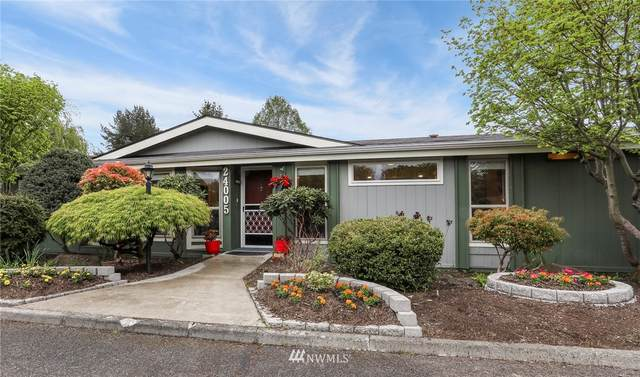 24005 10th Place W, Bothell, WA 98021 (#1767120) :: Shook Home Group