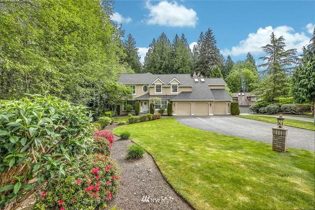 16038 SE 127th Place, Renton, WA 98059 (#1767123) :: Better Homes and Gardens Real Estate McKenzie Group