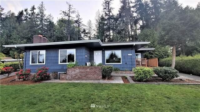 7420 Juniper Drive, Everett, WA 98203 (#1767142) :: Ben Kinney Real Estate Team