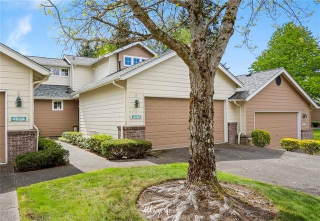 4226 Stonebridge Way, Lynnwood, WA 98037 (#1767144) :: Ben Kinney Real Estate Team