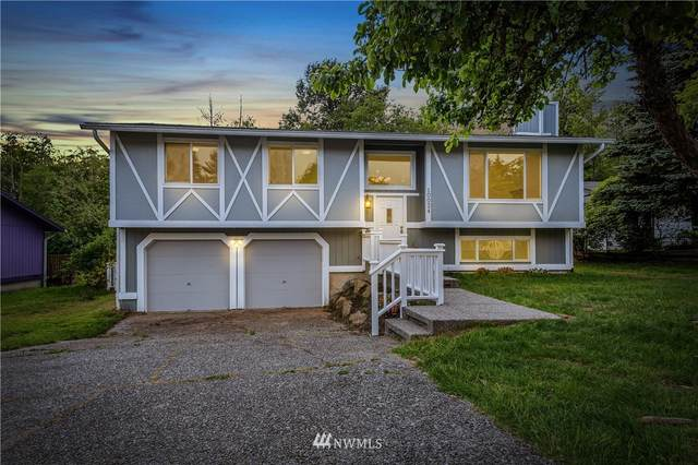 10024 19th Place W, Everett, WA 98204 (#1767145) :: The Kendra Todd Group at Keller Williams