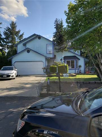 2106 148th Street E, Tacoma, WA 98445 (#1767146) :: Better Homes and Gardens Real Estate McKenzie Group
