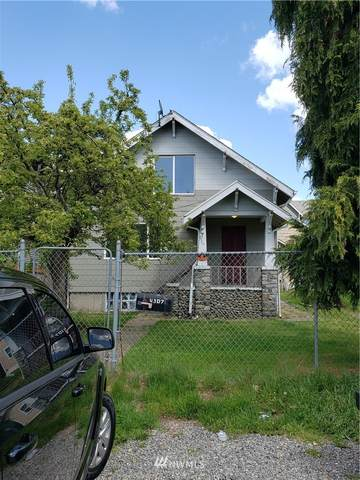 4309 Puget Sound Avenue, Tacoma, WA 98409 (#1767150) :: Better Homes and Gardens Real Estate McKenzie Group