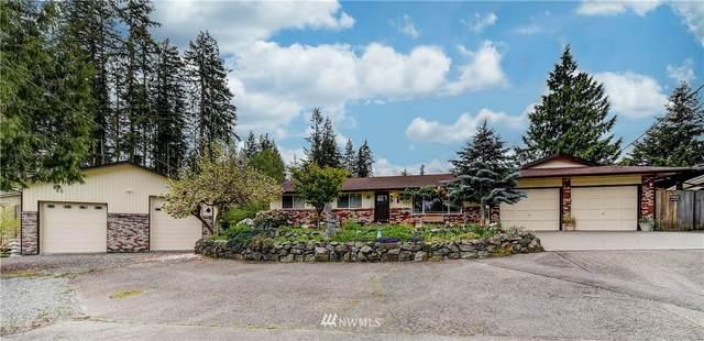 2616 116th Street SE, Everett, WA 98208 (#1767161) :: Northwest Home Team Realty, LLC