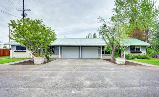 16327 Smokey Point Boulevard, Marysville, WA 98271 (#1767175) :: Mike & Sandi Nelson Real Estate
