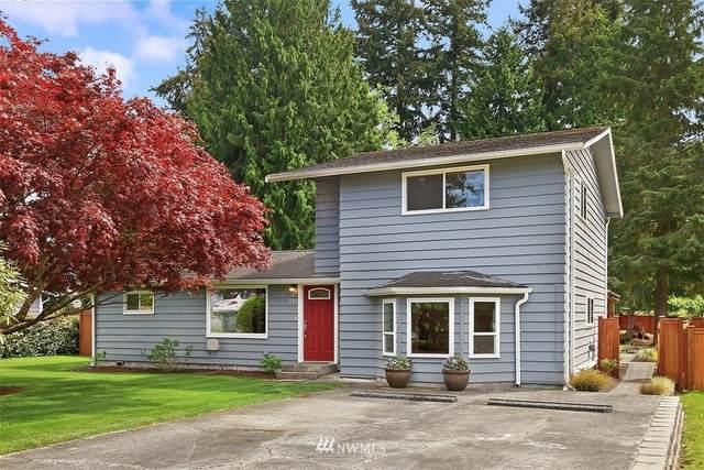 814 109th Street SE, Everett, WA 98208 (MLS #1767176) :: Community Real Estate Group