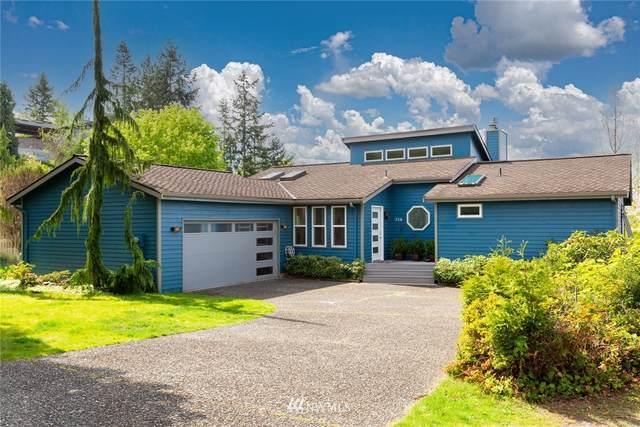 728 Fieldston Road, Bellingham, WA 98225 (MLS #1767182) :: Community Real Estate Group
