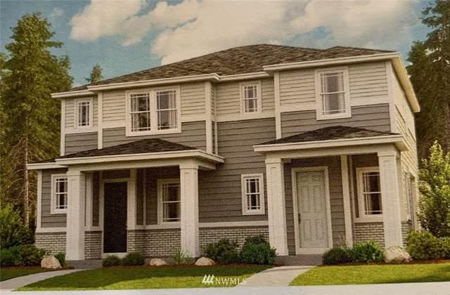 13213 192nd Avenue E, Bonney Lake, WA 98391 (#1767202) :: Ben Kinney Real Estate Team