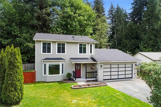 8017 Hamlet Lane, Everett, WA 98203 (#1767210) :: Ben Kinney Real Estate Team