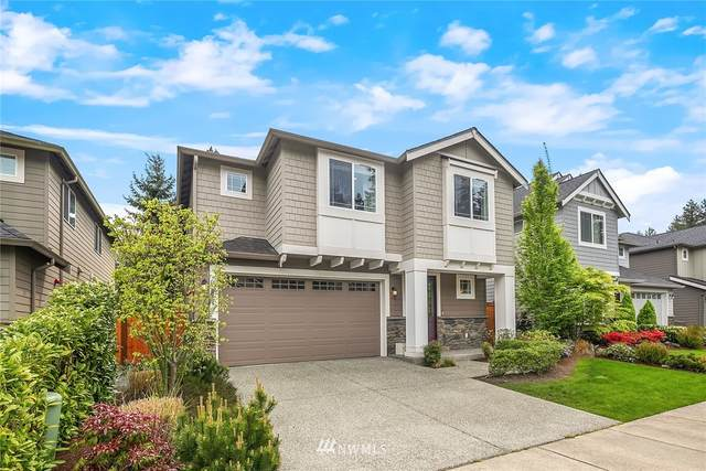 5406 165th Place SW, Lynnwood, WA 98037 (#1767212) :: Icon Real Estate Group