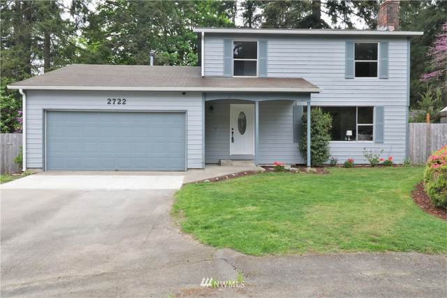 2722 Dundee Place NW, Olympia, WA 98502 (#1767215) :: Northwest Home Team Realty, LLC