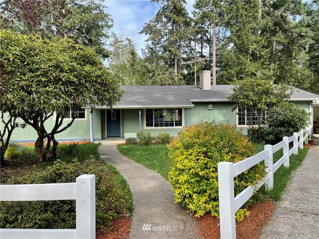 8 E Cherry Park, Shelton, WA 98584 (#1767224) :: Icon Real Estate Group