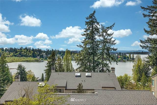 4824 102nd Lane NE, Kirkland, WA 98033 (#1767227) :: Better Properties Lacey