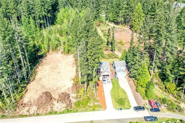 0 E Blackwell St, Allyn, WA 98524 (#1767233) :: Better Homes and Gardens Real Estate McKenzie Group
