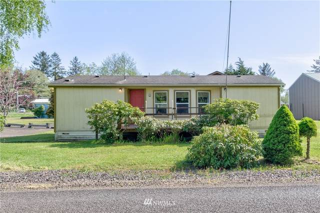 2208 41ST Place, Long Beach, WA 98631 (#1767245) :: Provost Team | Coldwell Banker Walla Walla