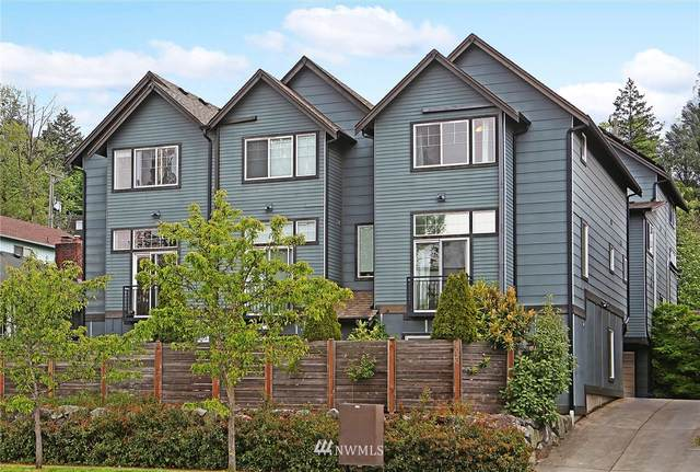 5020 Delridge Way SW C, Seattle, WA 98106 (#1767249) :: Northwest Home Team Realty, LLC