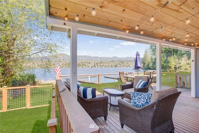 18421 W Big Lake Boulevard, Mount Vernon, WA 98274 (#1767259) :: Northwest Home Team Realty, LLC