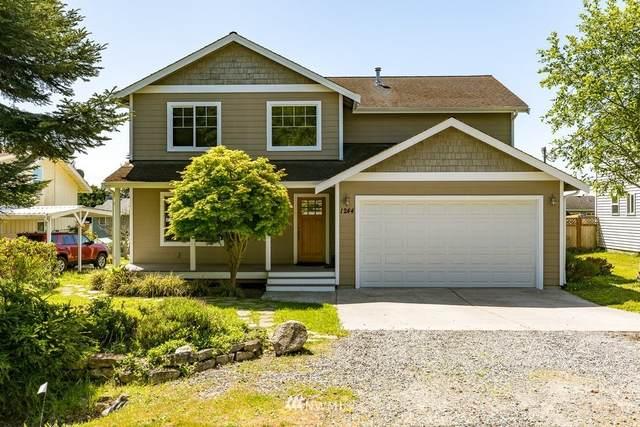 1244 Nimitz Drive, Coupeville, WA 98239 (#1767275) :: Northwest Home Team Realty, LLC