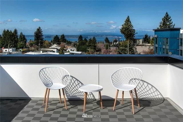 6305 34th Avenue SW, Seattle, WA 98126 (#1767278) :: Icon Real Estate Group