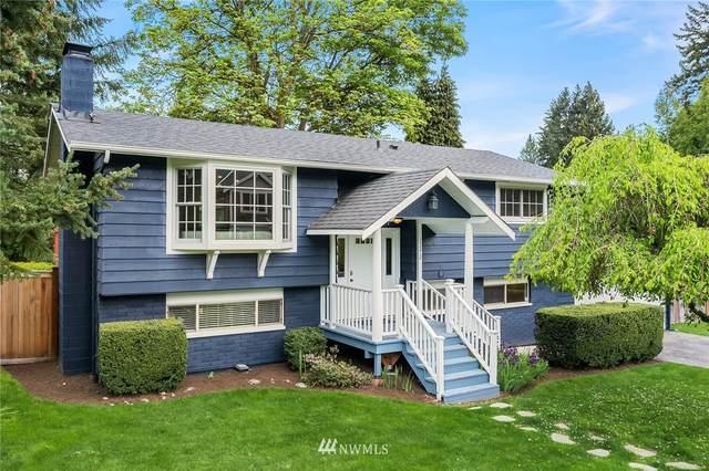 13212 173rd Avenue SE, Renton, WA 98059 (#1767281) :: Icon Real Estate Group