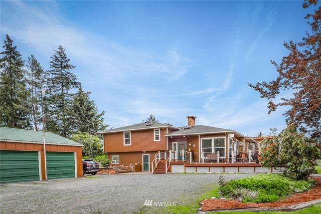 1580 E Smith Road, Bellingham, WA 98226 (#1767282) :: The Snow Group