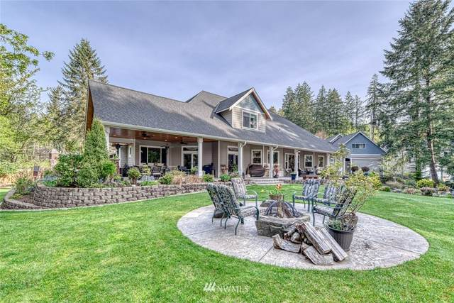 4607 Wollochet Drive NW, Gig Harbor, WA 98335 (#1767285) :: TRI STAR Team | RE/MAX NW