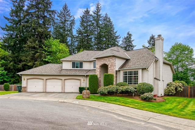 1913 237th Place SE, Bothell, WA 98021 (#1767295) :: Beach & Blvd Real Estate Group