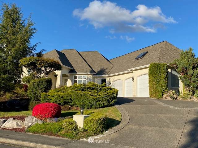 2336 Glen Kerry Court SE, Olympia, WA 98513 (MLS #1767296) :: Community Real Estate Group