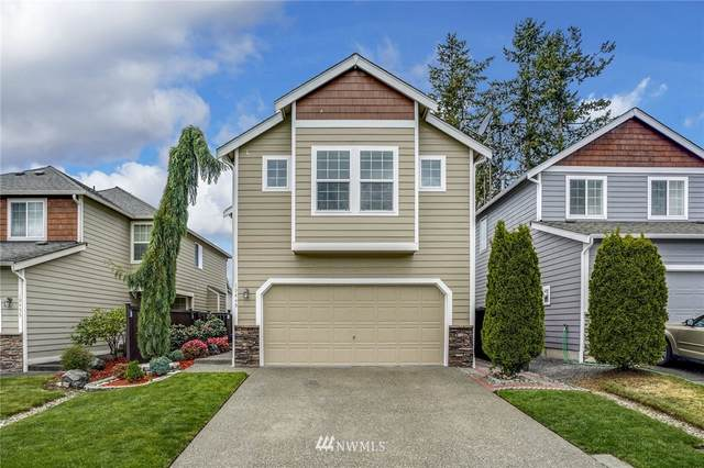 19449 115th Place SE, Kent, WA 98031 (#1767302) :: Tribeca NW Real Estate