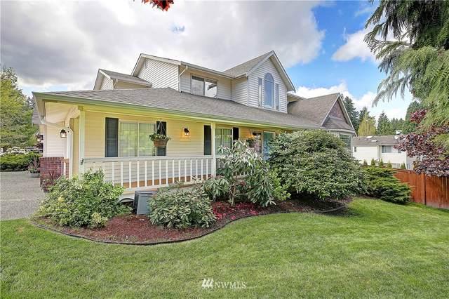 6202 2nd Drive SE, Everett, WA 98203 (#1767307) :: Tribeca NW Real Estate
