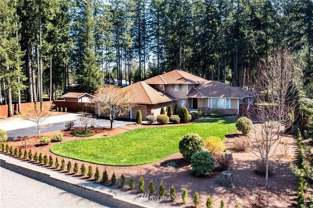 32824 174th Place SE, Auburn, WA 98092 (#1767310) :: Northwest Home Team Realty, LLC
