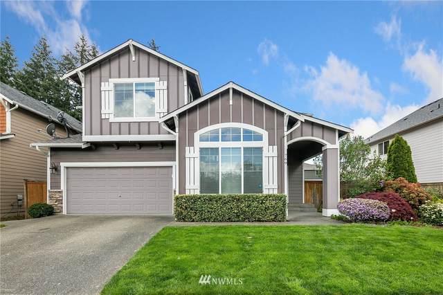 769 Rosario Place NE, Renton, WA 98059 (#1767313) :: Northwest Home Team Realty, LLC