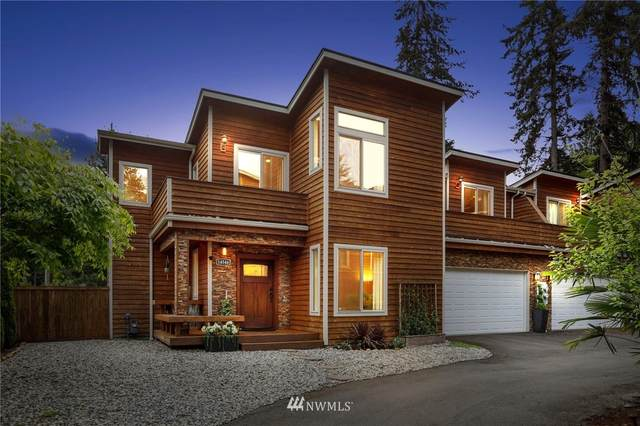 14546 Stone Avenue N, Shoreline, WA 98133 (#1767323) :: Keller Williams Western Realty