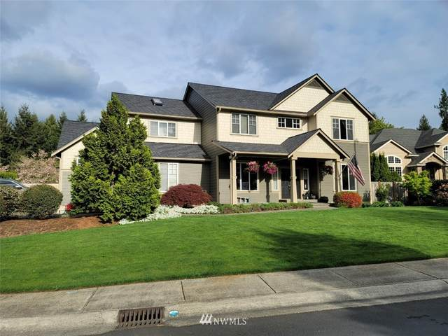 15823 33rd Avenue Ct E, Tacoma, WA 98446 (#1767324) :: Better Homes and Gardens Real Estate McKenzie Group