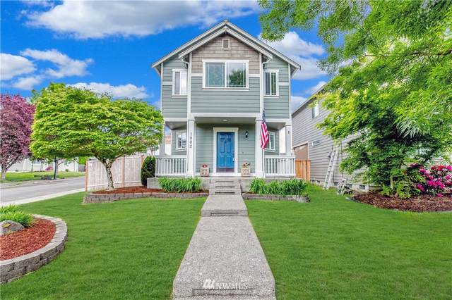 1902 28th Avenue Ct SW, Puyallup, WA 98373 (#1767336) :: The Kendra Todd Group at Keller Williams