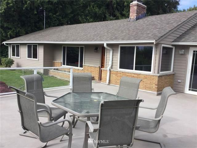 16351 35th Avenue NE, Lake Forest Park, WA 98155 (#1767339) :: Icon Real Estate Group