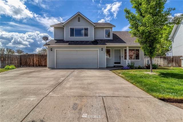 163 NW Destito Court, College Place, WA 99324 (#1767349) :: Better Homes and Gardens Real Estate McKenzie Group