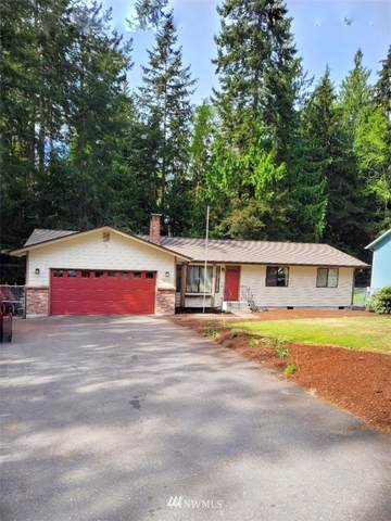 4300 Mayhill Drive SE, Port Orchard, WA 98366 (#1767355) :: Better Homes and Gardens Real Estate McKenzie Group