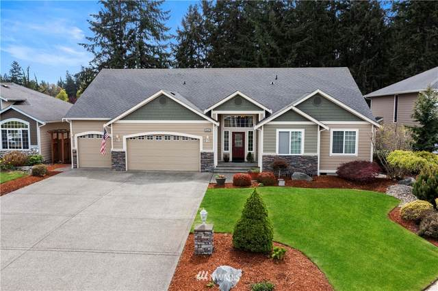 3416 169th Street Ct E, Tacoma, WA 98446 (#1767356) :: Better Homes and Gardens Real Estate McKenzie Group
