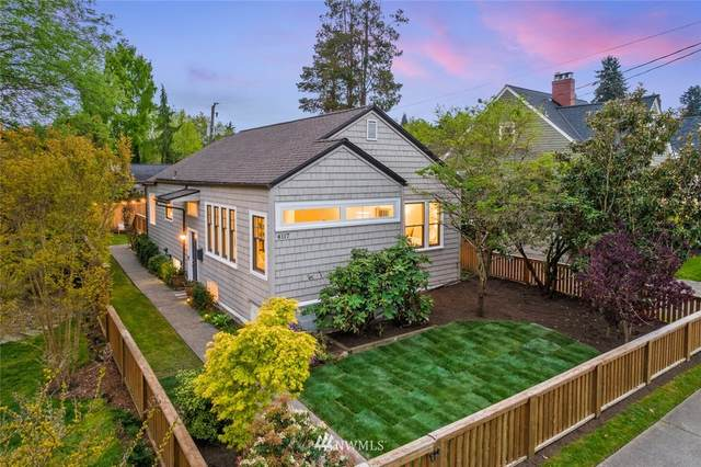 4117 E Garfield Street, Seattle, WA 98112 (#1767379) :: Alchemy Real Estate