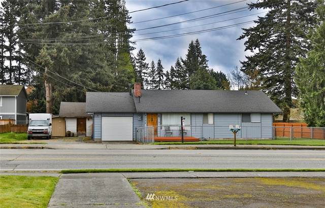 4726 Grove Street, Marysville, WA 98270 (MLS #1767383) :: Community Real Estate Group
