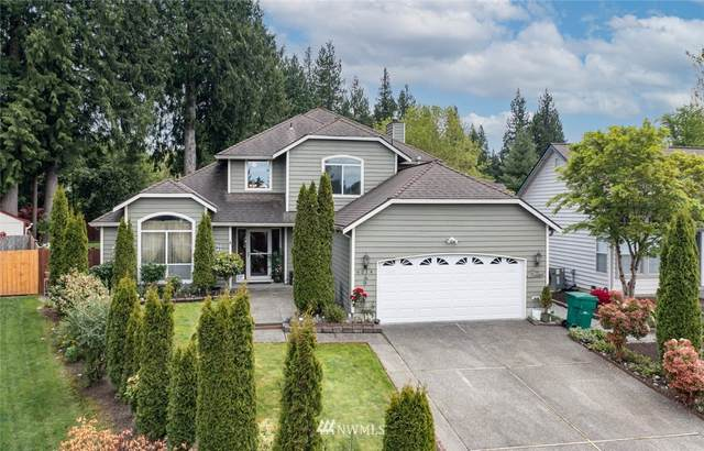 6214 146th Place SE, Everett, WA 98208 (#1767385) :: Northwest Home Team Realty, LLC