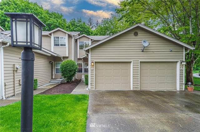 1222 7th Street SE B, Puyallup, WA 98372 (#1767457) :: Better Homes and Gardens Real Estate McKenzie Group